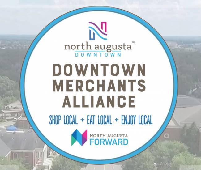 Downtown Merchants Alliance