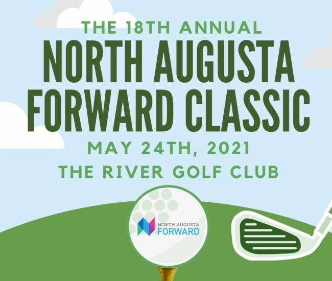 North Augusta Forward Classic